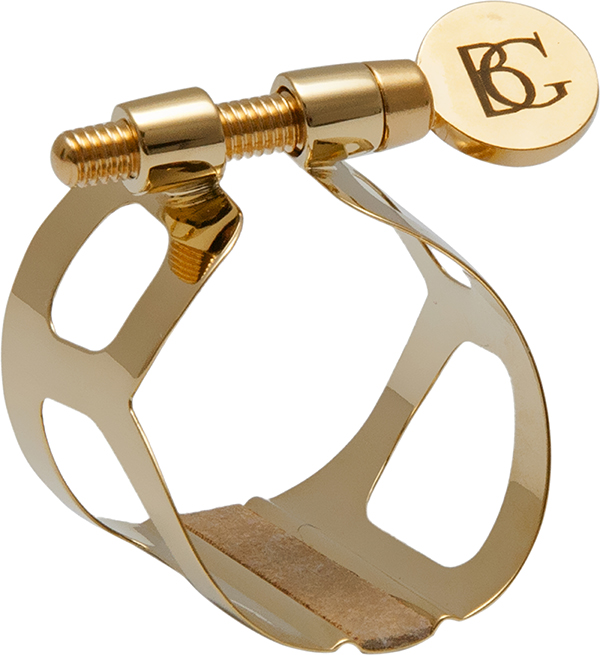 l3-tradition-ligature-golg-plated-alone-bb-clar-1