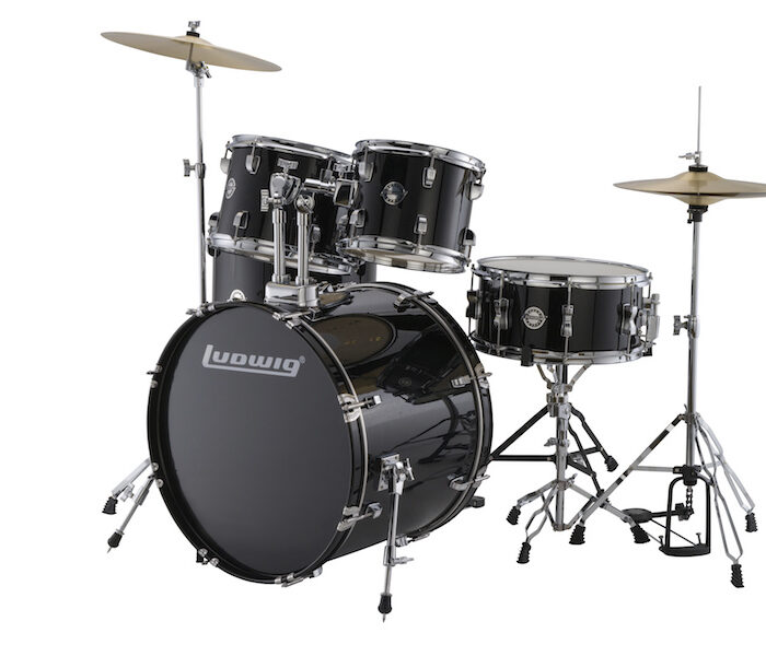 Ludwig Accent_black_1_small