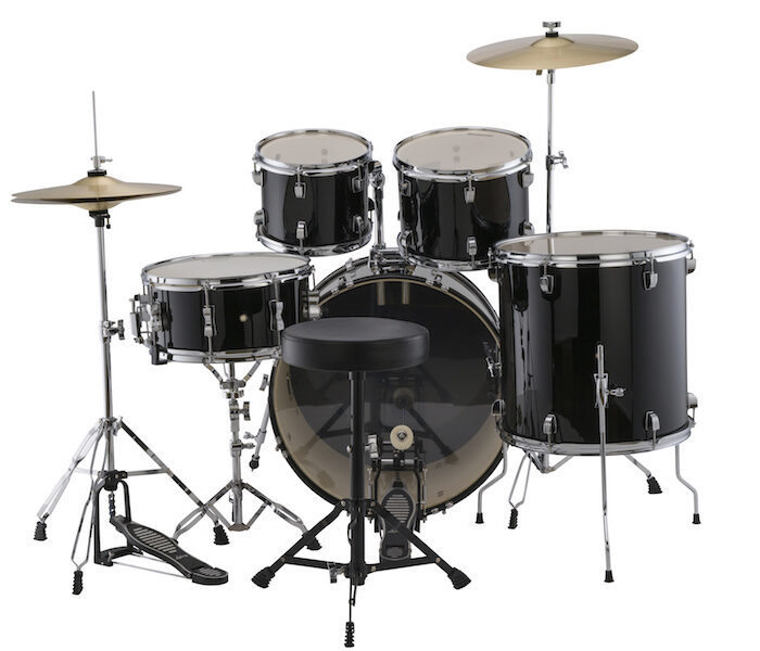 Ludwig Accent_black_2_small