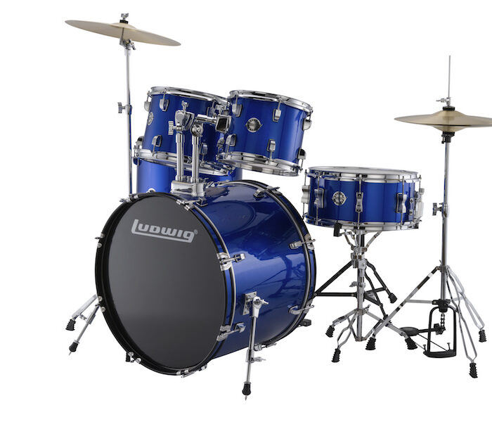 Ludwig Accent_blue_1_small