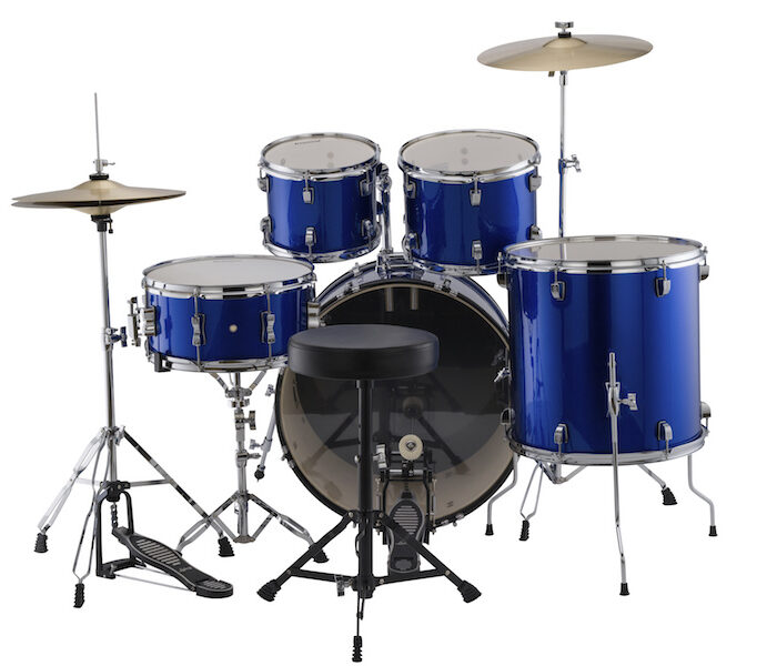 Ludwig Accent_blue_2_small