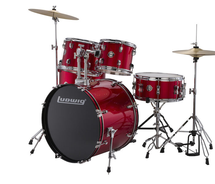 Ludwig Accent_red_1_small