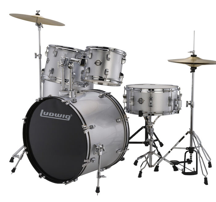 Ludwig Accent_silver_1_small