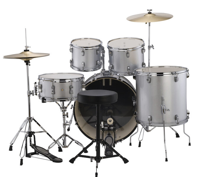 Ludwig Accent_silver_2_small