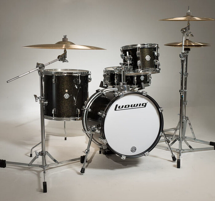 Ludwig Breakbeats_Black_1