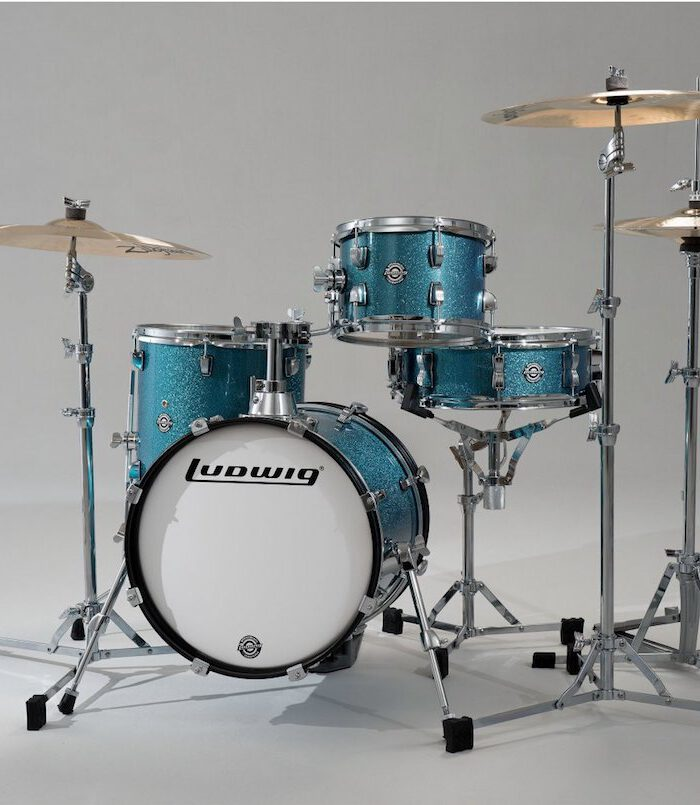 Ludwig Breakbeats_Blue_1_small