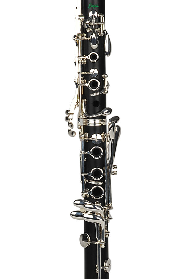 a40-stand-in-use-bb-clarinet-2