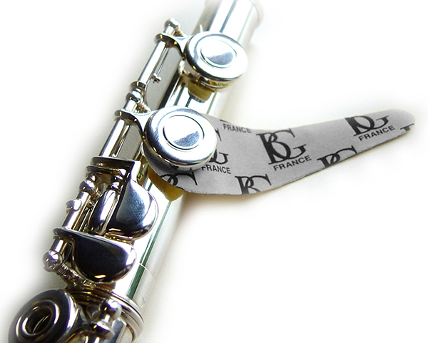 a65u-pad-dryer-in-use-all-flute-5