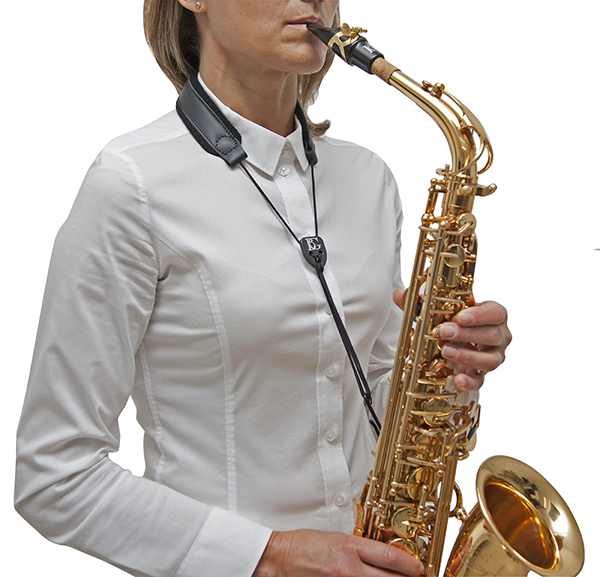s20m-leather-strap-metal-hook-in-use-a-t-sax