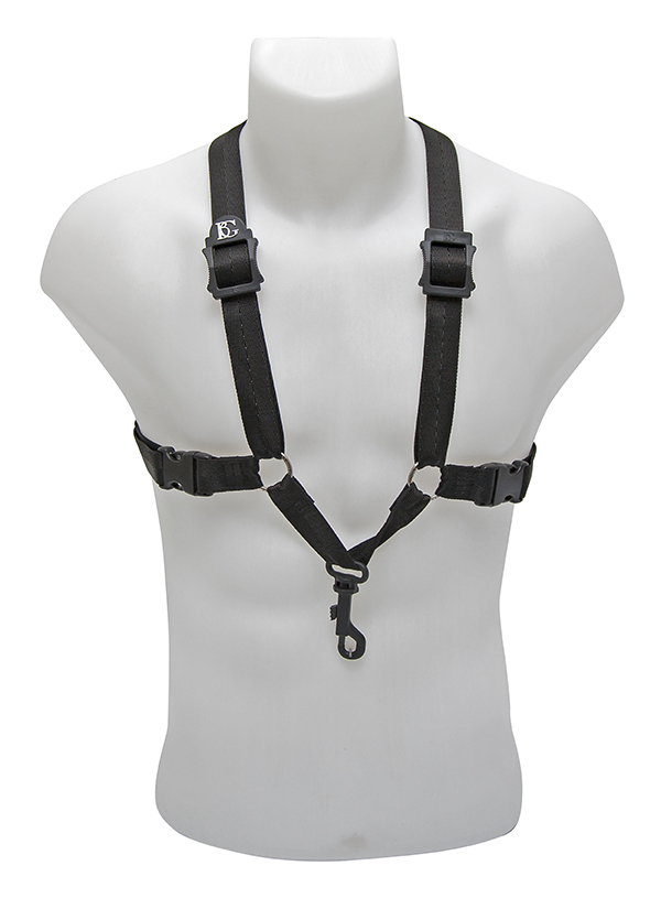 s40sh-harness-strap-men-regular-size-snap-hook-alone-a-t-sax-3
