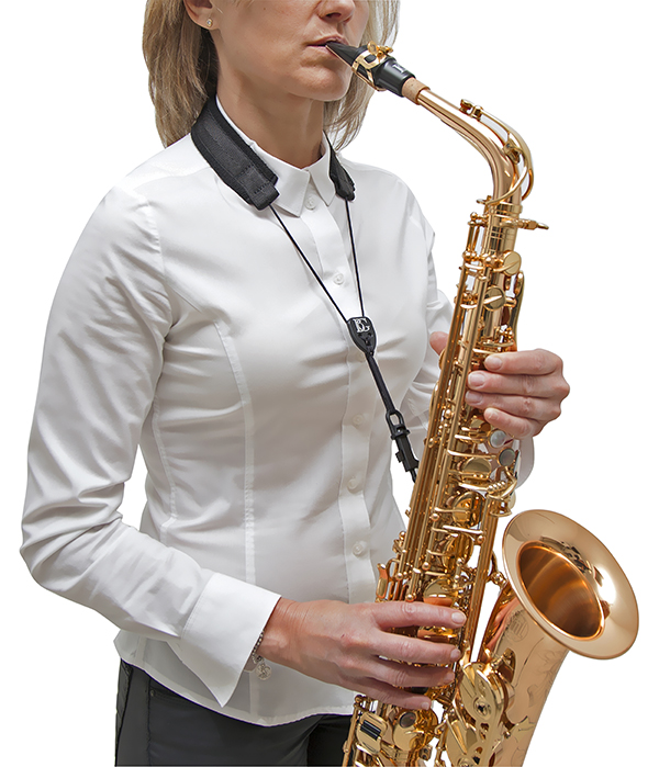 s80sh-nylon-strap-regular-size-snap-hook-in-use-s-a-t-sax-1