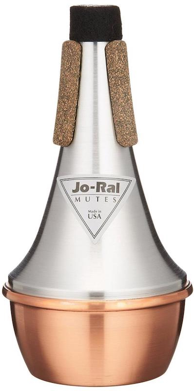Jo-Ral-TPT1C_2_small
