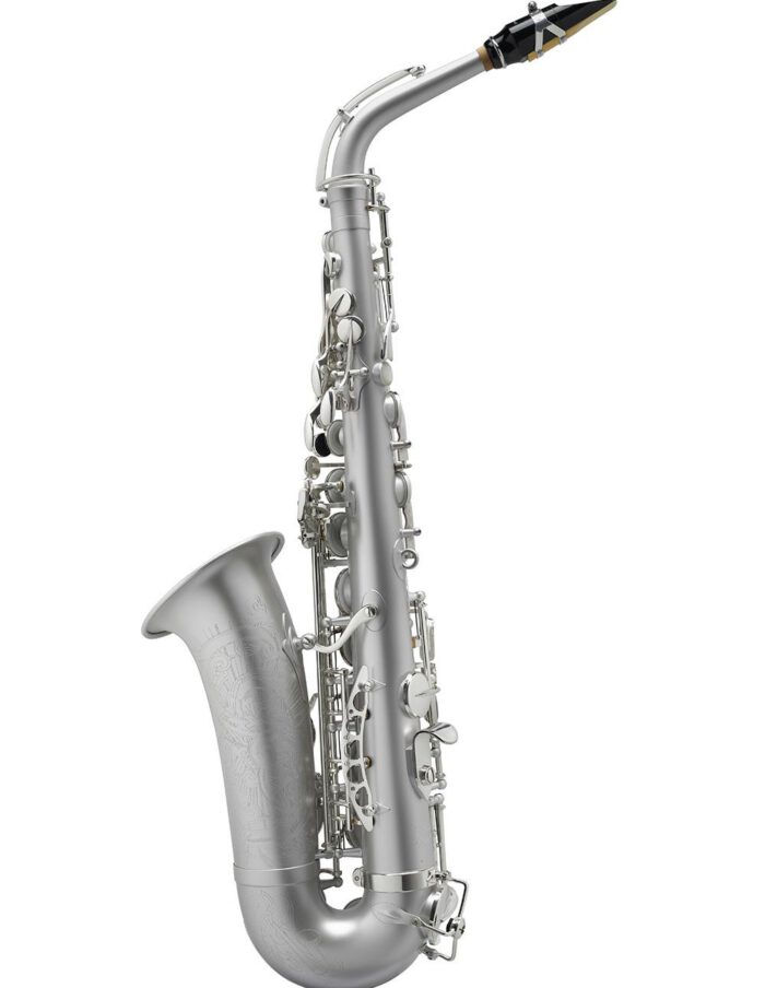 Selmer Adolphe Sax Limited Edition_6