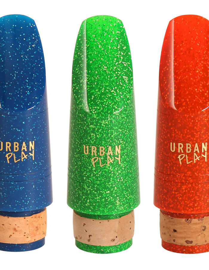 Urban_play_mouthpieces