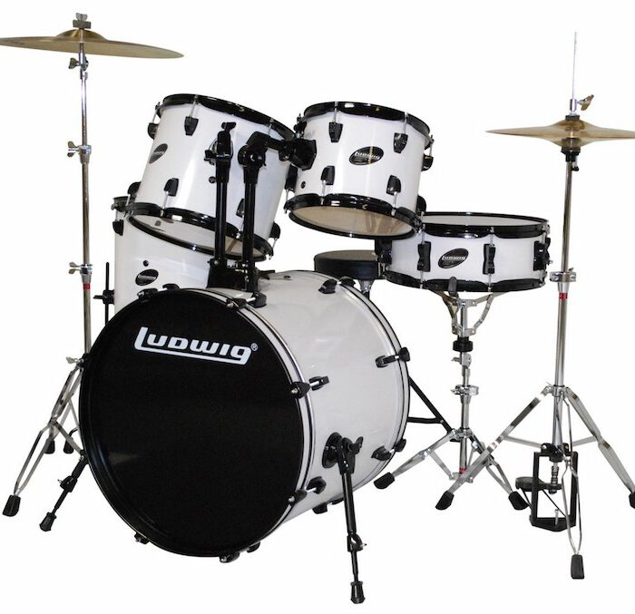 Ludwig Accent_white_1_small