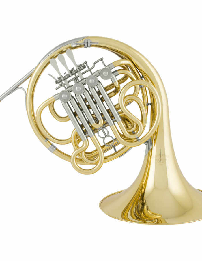 Arnolds & Sons_AHR-563_frenchhorn_1