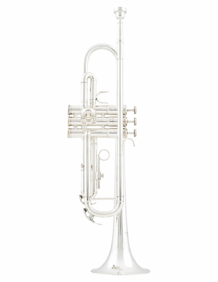 Arnolds & Sons_ATR-235S_trumpet_1